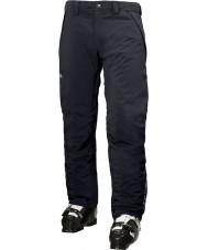 Helly Hansen Pánské rychlé kalhoty