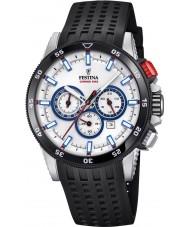 Festina F20353-1 Chrono hodinky pro muže